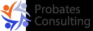 Probates Consulting